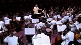 Download Lagu Emmanuel Chabrier - España Rhapsody For Orchestra Mp3