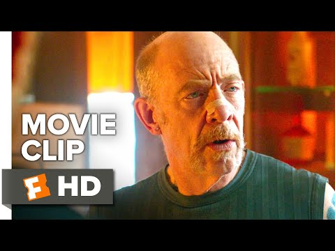 Father Figures Movie Clip - No Way (2017)   Movieclips Coming Soon