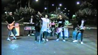 Video kaca band lampung MP3, 3GP, MP4, WEBM, AVI, FLV Januari 2019