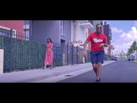 Youcef Shems feat Emira - CHAIMAE (EXCLUSIVE Music Vidéo)