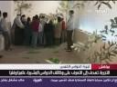 تجربة الحواس الخمس في دار بلارج في مراكش