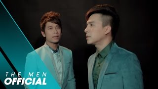 Video The Men - Chia Tay Không Lý Do (Official MV) MP3, 3GP, MP4, WEBM, AVI, FLV Agustus 2019