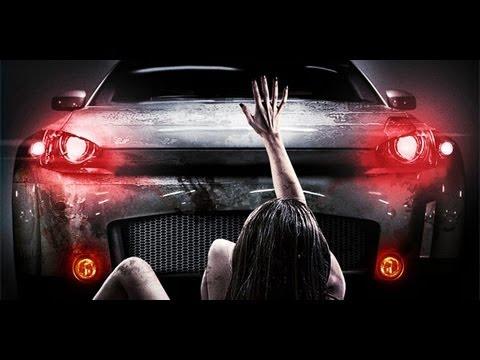 Super Hybrid (2010) Horror Movie Trailer and Movie Review