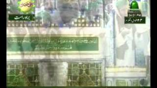 Video Salato Salam Juma Prayer 23 Sept 2011 MP3, 3GP, MP4, WEBM, AVI, FLV Juli 2018