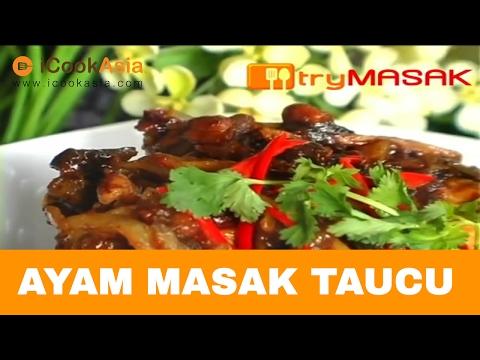 Kuliner ] Sajian Dan Resep lontong sayur Medan nan Gurih & Legit