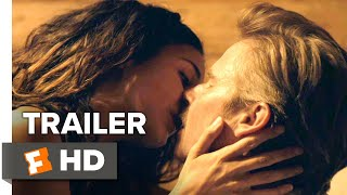 Hospitality Trailer #1 (2018)   Movieclips Indie