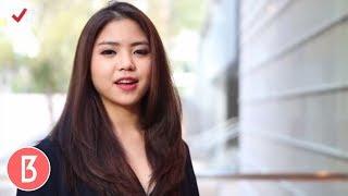 Video Inilah 7 Putri Terkaya Di Indonesia Dengan Gaya Kehidupan Paling Glamor MP3, 3GP, MP4, WEBM, AVI, FLV Maret 2019