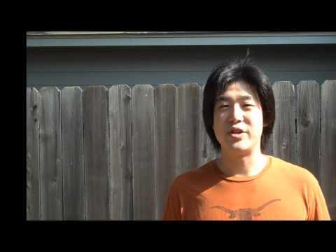 Asian American Mental Health, Ramey Ko story