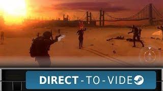 Video Crimson Earth - Crimson Crap MP3, 3GP, MP4, WEBM, AVI, FLV September 2018