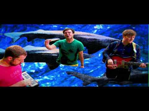 Tekst piosenki Future Islands - Beach foam po polsku