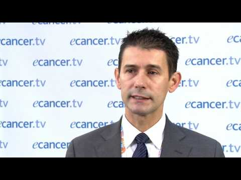 Comment: Ribociclib for breast cancer