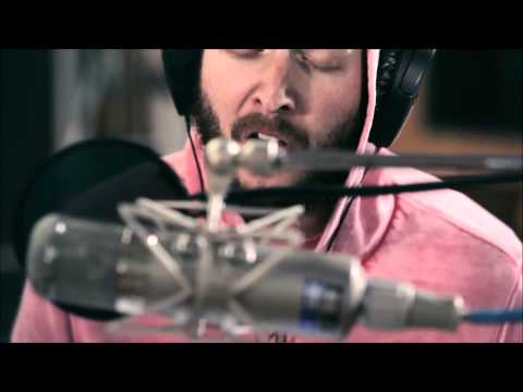 Video Bon Iver - I Can't Make You Love Me (Live at AIR Studios) [HD] download in MP3, 3GP, MP4, WEBM, AVI, FLV January 2017