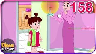 Video Seri Diva   Eps 158 Mati Lampu   Diva The Series Official MP3, 3GP, MP4, WEBM, AVI, FLV Januari 2019