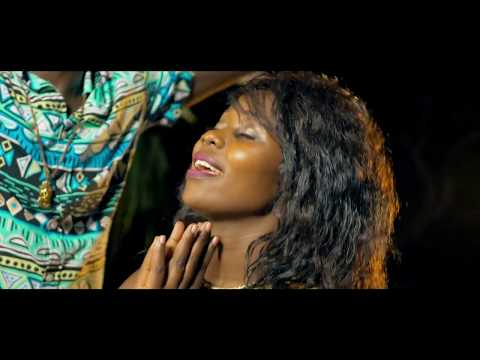 Karah Gloria ft. Lastborn - Agosibib(Official Video)