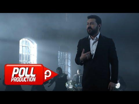 Serkan Kaya - Kalakaldım ( Official Video ) (видео)