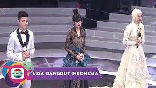 Video Inilah Juara LIDA Provinsi yang Harus Tersisih di Konser Top 6 Group 1  Liga Dangdut Indonesia! MP3, 3GP, MP4, WEBM, AVI, FLV April 2018