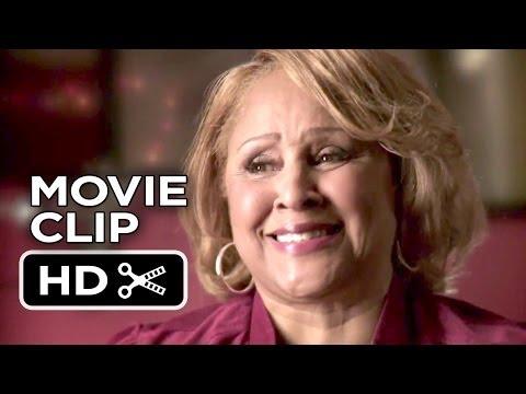 Twenty Feet From Stardom Movie CLIP - Totally White (2013) - Music Documentary HD