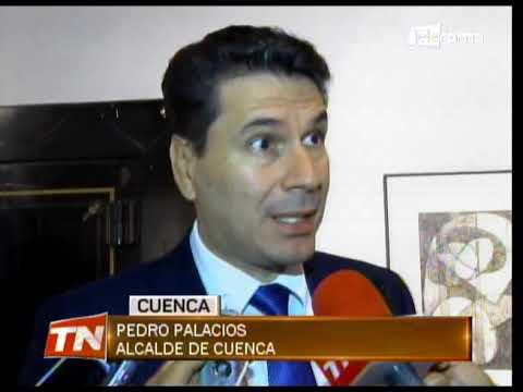 Palacios: La tarifa del tranvía se definirá en Febrero