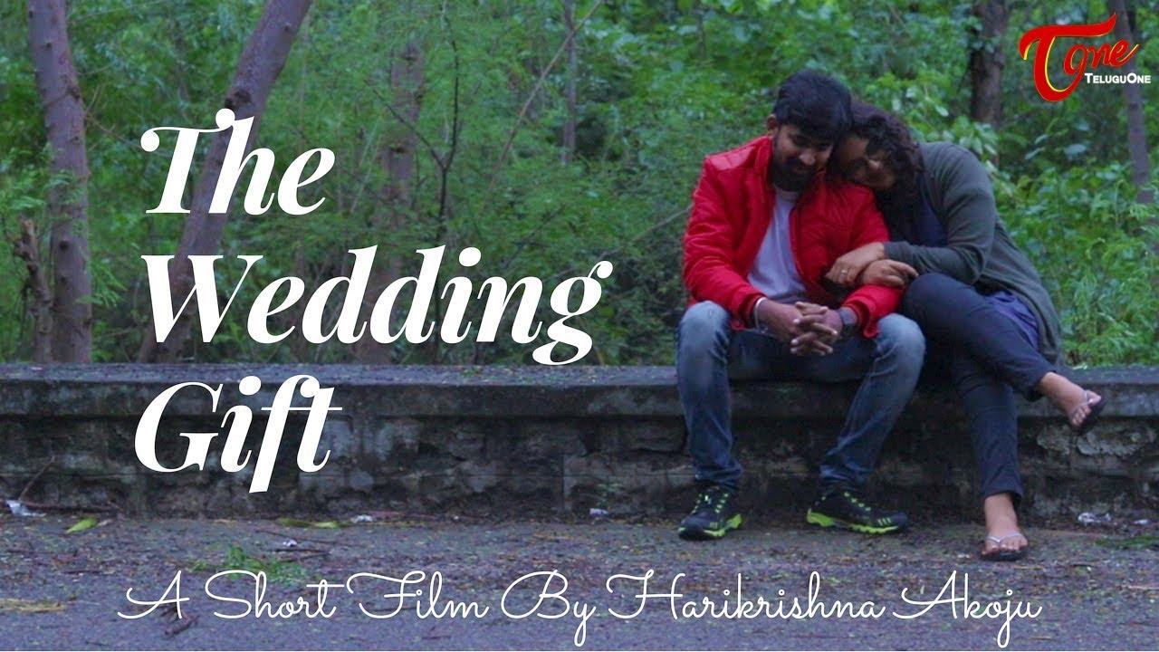 Mom's Day Out - Telugu Short Film