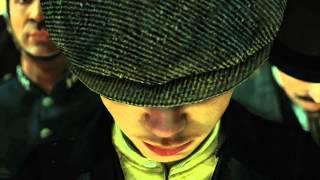 Обложка к комментарию к видео для Sherlock Holmes: Crimes & Punishments