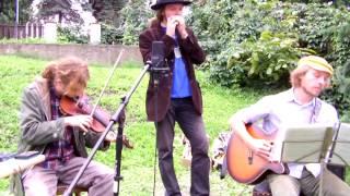 Video Heřman Švihák -  Jestřábi