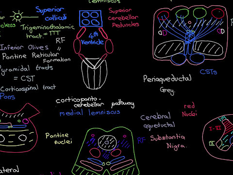 Headaches Part 9