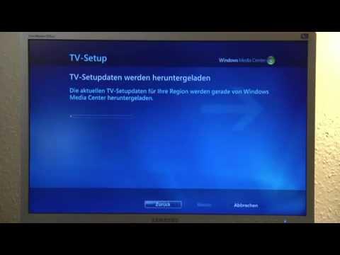 AVerTV Hybrid Volar HX A827 Windows 7 Plug & Watch