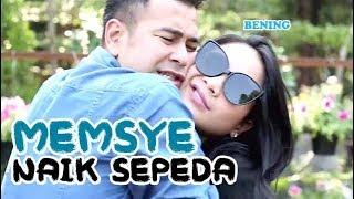 Video MEMSYE DIPELUK ERAT PEPSYE - Janji Suci 23 September 2017 MP3, 3GP, MP4, WEBM, AVI, FLV September 2017