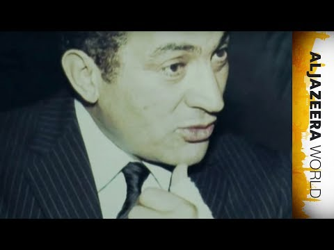 mubarak - For years the Muslim Brotherhood was officially banned by Egypt's government, but following the 2011 revolution, the fall of Hosni Mubarak and the country's ...