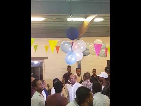 Video New Eritrean gayla Robel Goitom 2018 ( warsa ) download in MP3, 3GP, MP4, WEBM, AVI, FLV January 2017