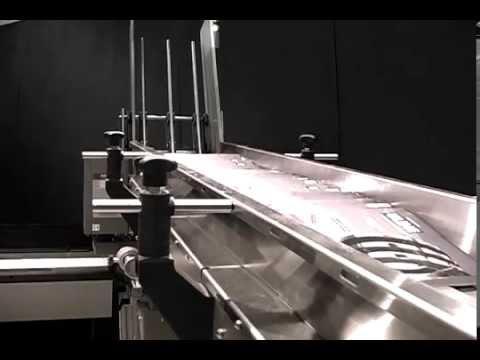 Dexter Lawson Classic Paper Drill