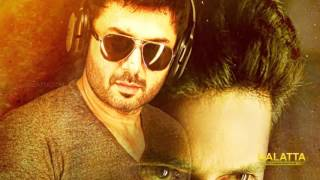 Thani Oruvan Team To Reunite Kollywood News 30/11/2015 Tamil Cinema Online