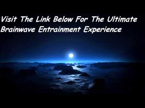 Binaural Beats, Alcohol Addiction Relief – Brainwave Entrainment