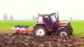 Video Fiat 8088 4x4 Traktor MP3, 3GP, MP4, WEBM, AVI, FLV Mei 2019