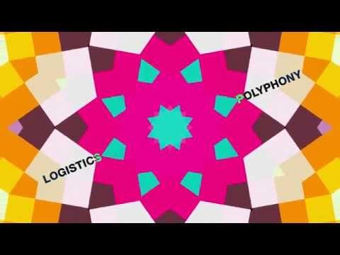 Stutter (feat. Nu:Tone & Maduk) (видео)