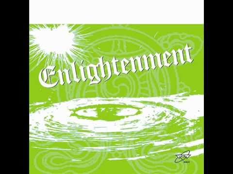 Francois K – Enlightenment (16B Remix)