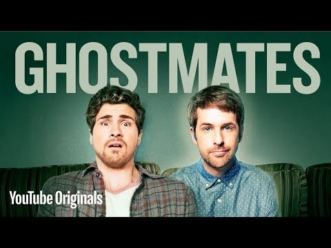gratis download video - Ghostmates