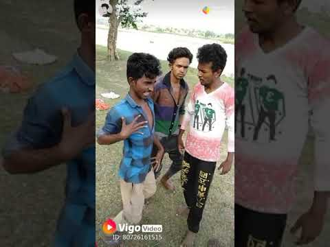 Video Funny video 1770839 download in MP3, 3GP, MP4, WEBM, AVI, FLV January 2017