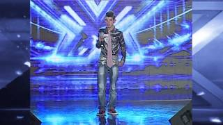 Video X Factor Albania - The Best - Momente gazmore 1 MP3, 3GP, MP4, WEBM, AVI, FLV Februari 2019