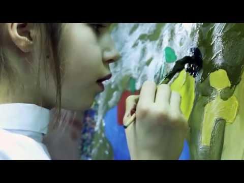 / Art Studio Sol /