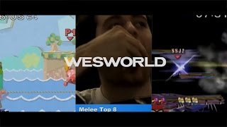WesWorld