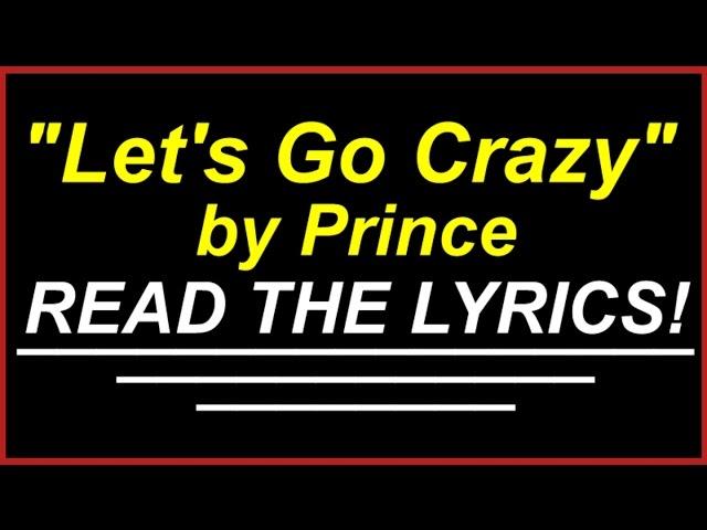 Pixie Geldof - Woman Go Wild Lyrics   Musixmatch