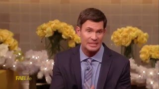 Video Jeff Lewis' Top Three Design Don'ts MP3, 3GP, MP4, WEBM, AVI, FLV September 2018