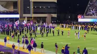 Video ECU Pirates! MP3, 3GP, MP4, WEBM, AVI, FLV November 2017