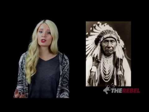 Cultural appropriation isn