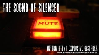 The Sound of Silenced thumb image