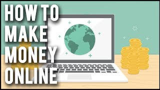 Passive income is probably the best way to make money. Unlike traditional way of getting paid according to number of hours you have worked, passive income gives the ability to create a lifelong sustainable income. its the only way to achieve the financial freedom, but creating passive income isn't easy, in fact it can be very expensive so this video will teach you some of the best way to create passive income where you don't need any capital to start.Top 3 rules to make money: https://www.youtube.com/watch?v=TIHRdrVZl_Q&t=44sMy Favorite Passive income book:  http://amzn.to/2sKagCcBest Place To Get Audio Books: http://amzn.to/2sf9dqcInstagram: https://instagram.com/yahya_ismonov/Facebook: http://facebook.com/ismonofftvTwitter: http://twitter.com/ISMONOFFTV