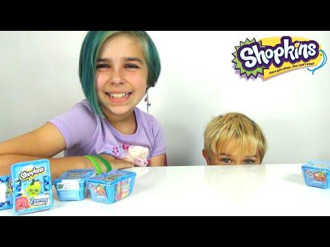 surprise - Shopkins - Blind Basket Surprise Toy Opening. Thank you for watching! RadioJH Auto! https://www.youtube.com/RadioJHAuto RadioJH Games! https://www.youtube.com/RadioJHGames RadioJH Audrey!...