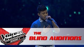 "Video Nino ""Perfect"" 