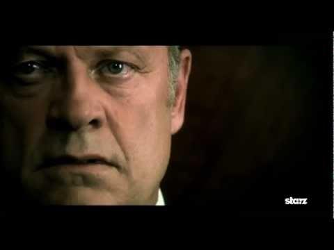 Boss Season 1 (Teaser)